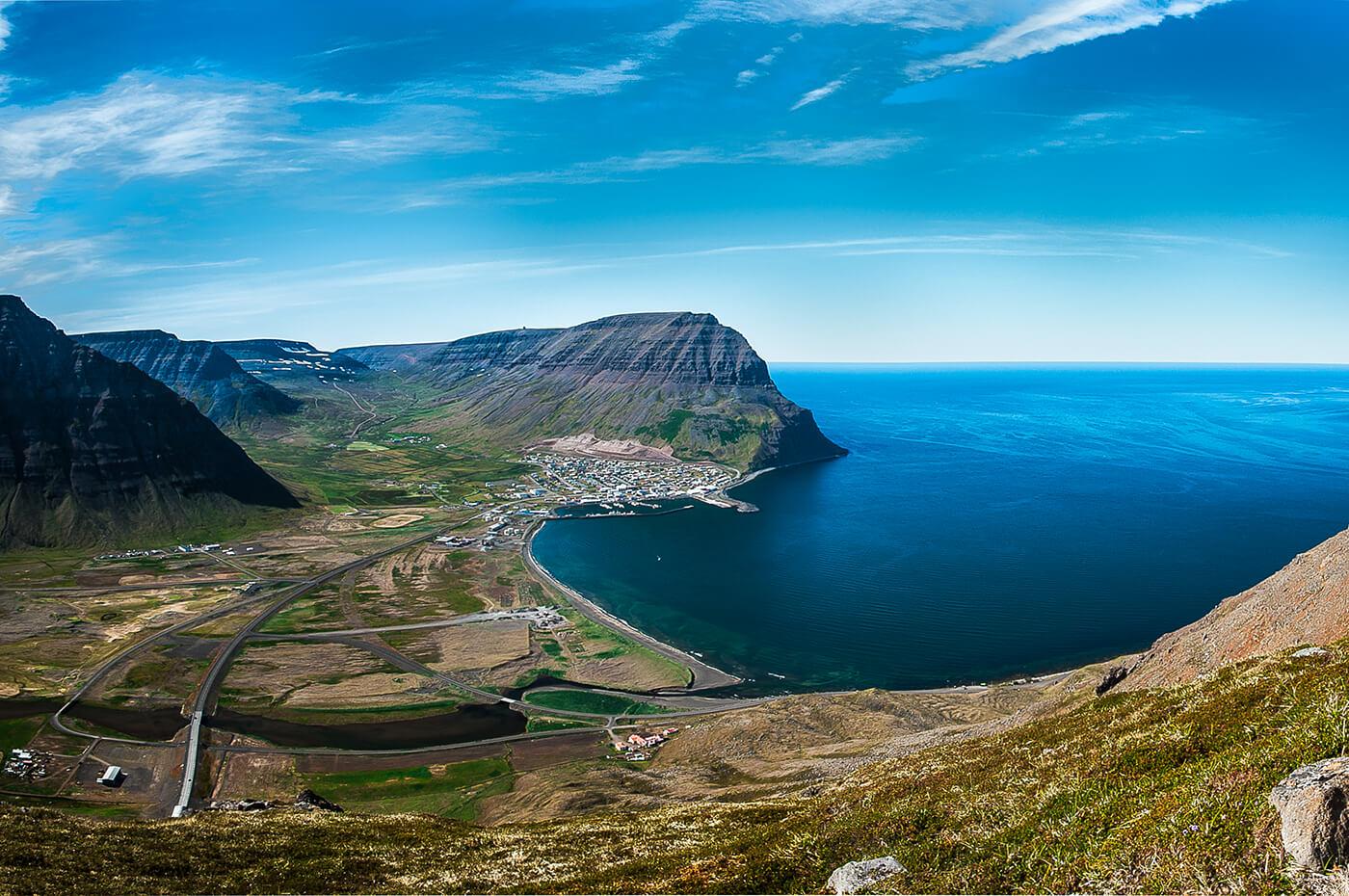 Bolungavík