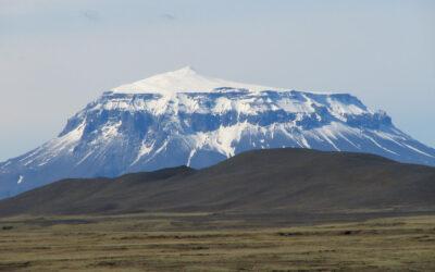 Möðrudalur – Fjalladýrð